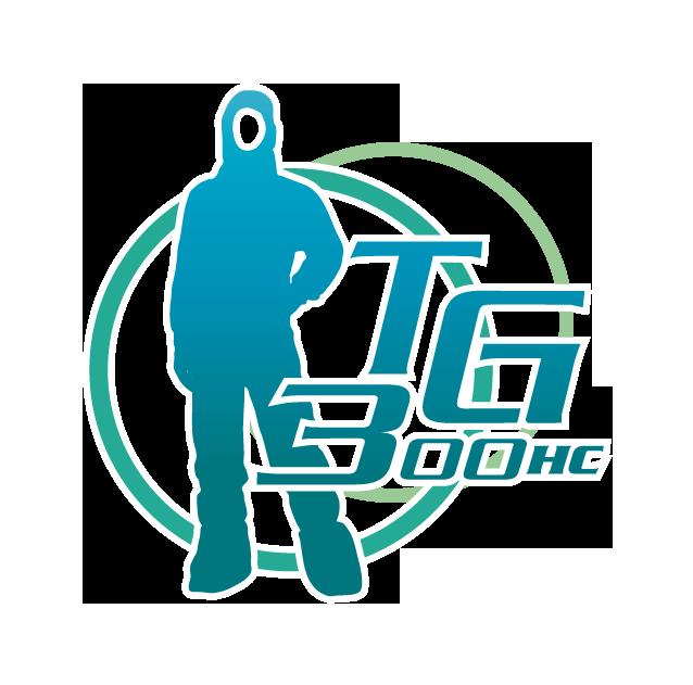 TG300HC