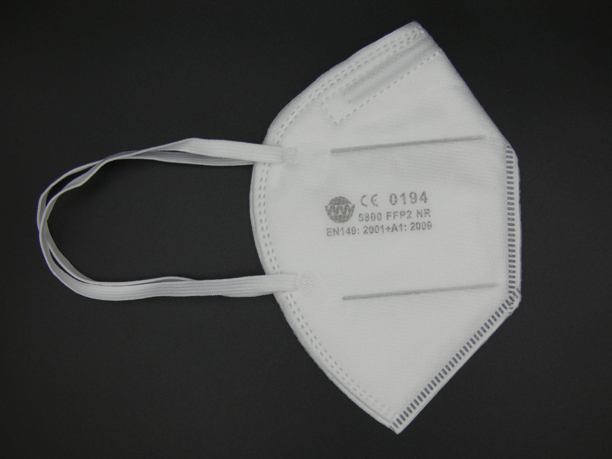 FFR5800