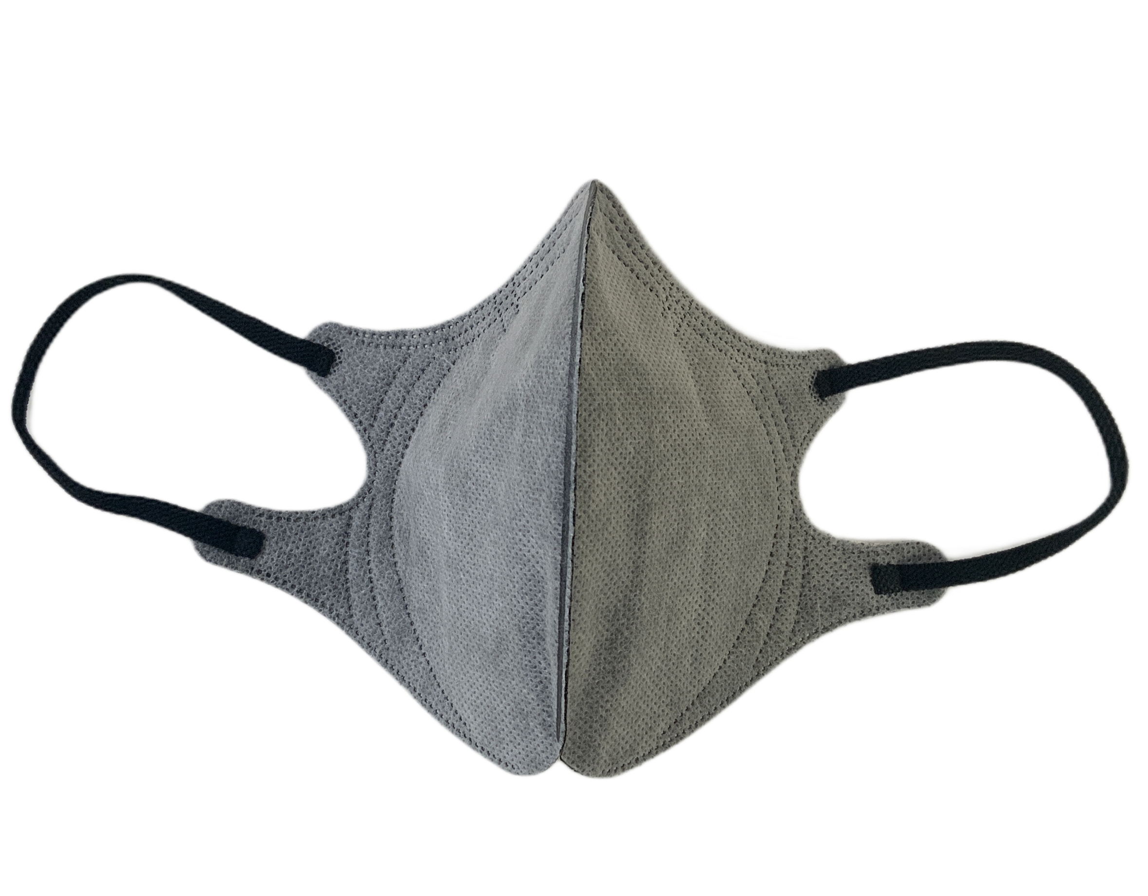 FG300SWC4CWH-M
